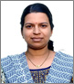 Ashwini Puntambekar, DPU Biotech Faculty