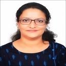 Dr. Tanushree Banerjee