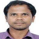 Jyoti Bidwai (Deshpande)
