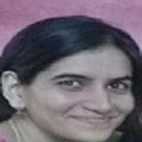 Dr Shipra Deep