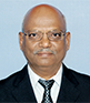 Dr. D. Y. Patil biotechnology College faculty, Dr.Girish Bhopale